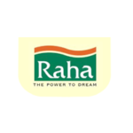 Raha Poly Products, Rusayl