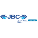 JBC Express Logistics, Misfah