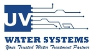 UV Water Systems Filter Store Oman 10
