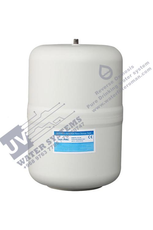 Pressure Tank Filter