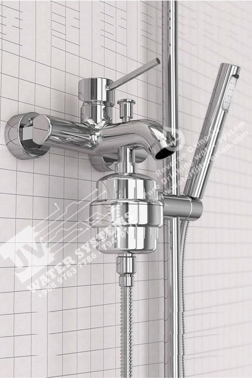 Shower Filter oman