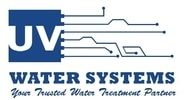 Water Filter | Water Cooler | Reverse Osmosis | Water Filter Oman