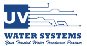 UU Water Systems Oman
