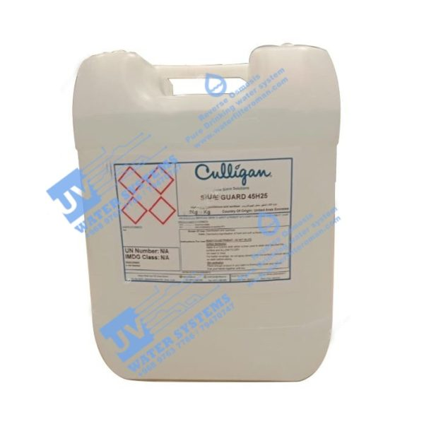 Covid 19 disinfection chemical oman
