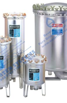SS-Filter-Oman-Stainless-Steel-Filter-Supplier